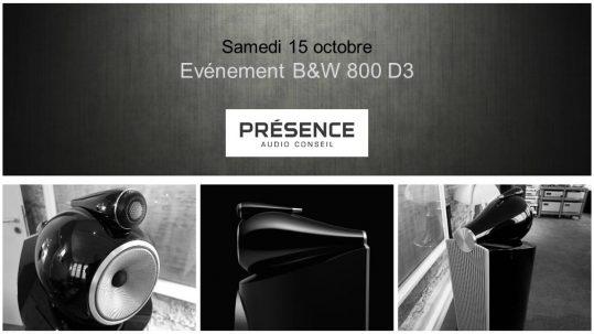 diapositive-bw-facebook